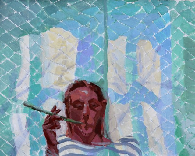 W-I, acrylic on paper, 23x29.JPG