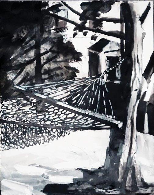 hammock.2jpg.jpg