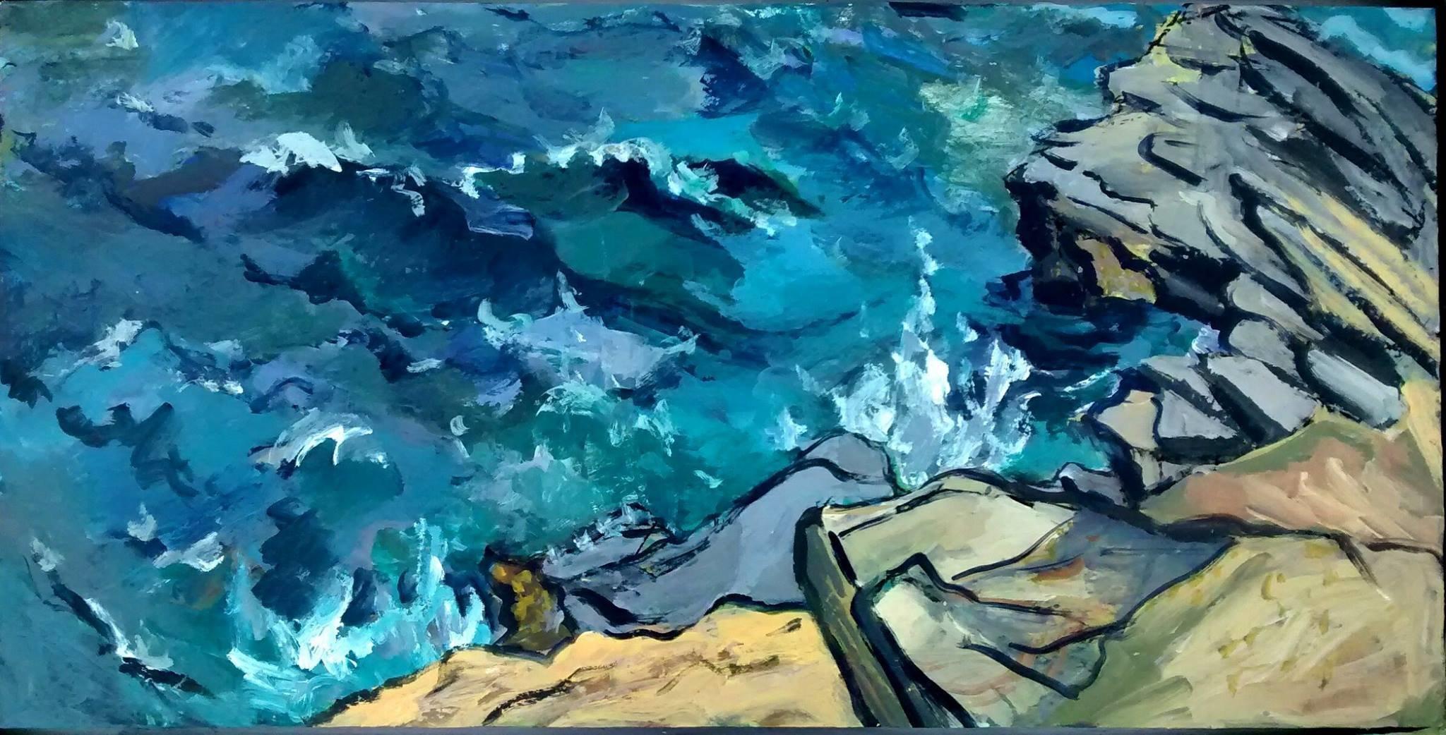 seaocean.jpg