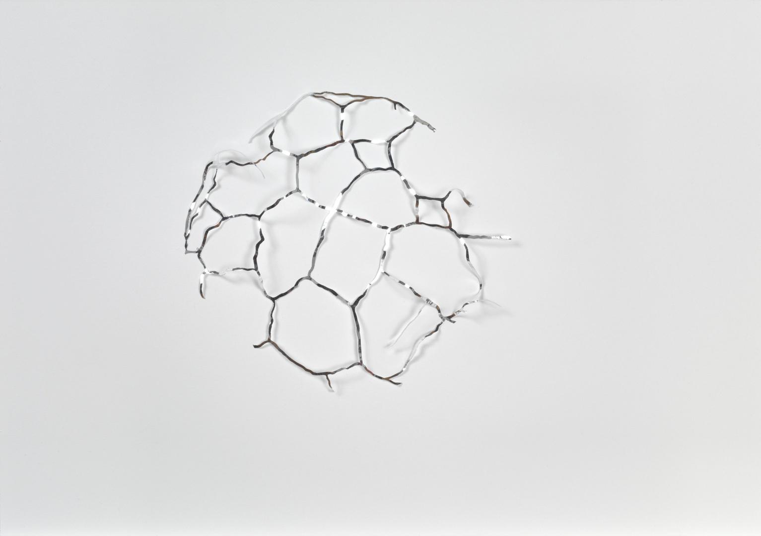 Voronoi drawings