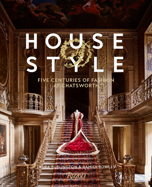 HOUSE-STYLE_COVER_MOCKUP,1.jpg