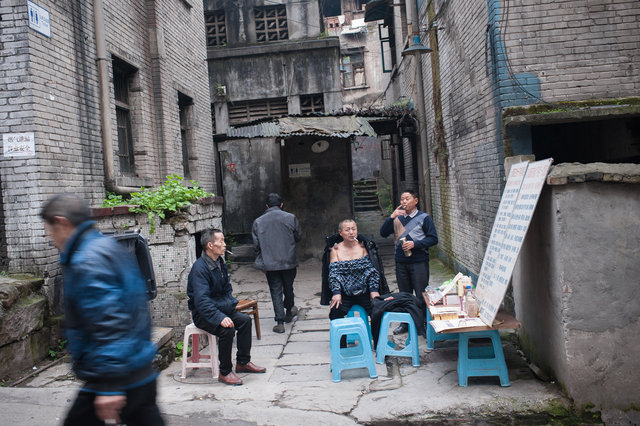EXPO CHINE 2200px-8.jpg