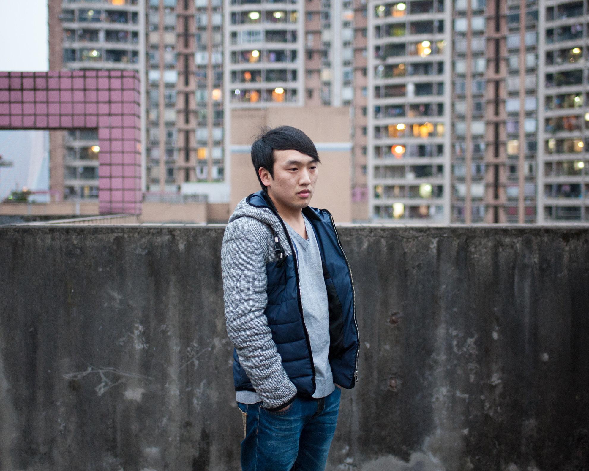 02_julien_hazemann_portraits CQ.jpg