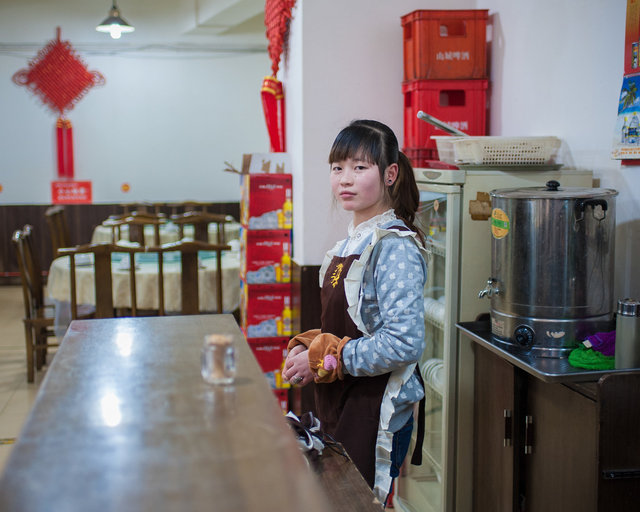 EXPO CHINE 2200px-34.jpg