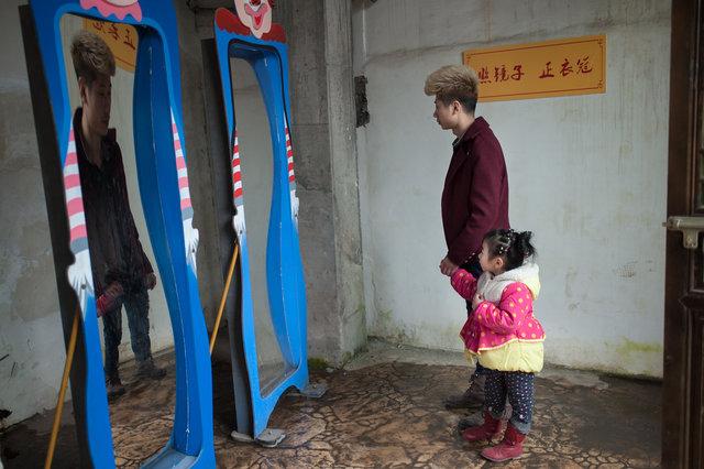 EXPO CHINE 2200px-29.jpg