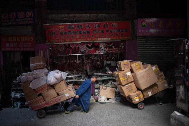 EXPO CHINE 2200px-21.jpg