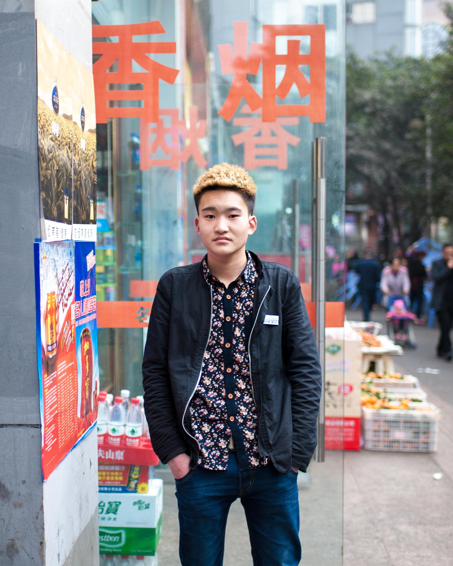 35_julien_hazemann_portraits CQ.jpg