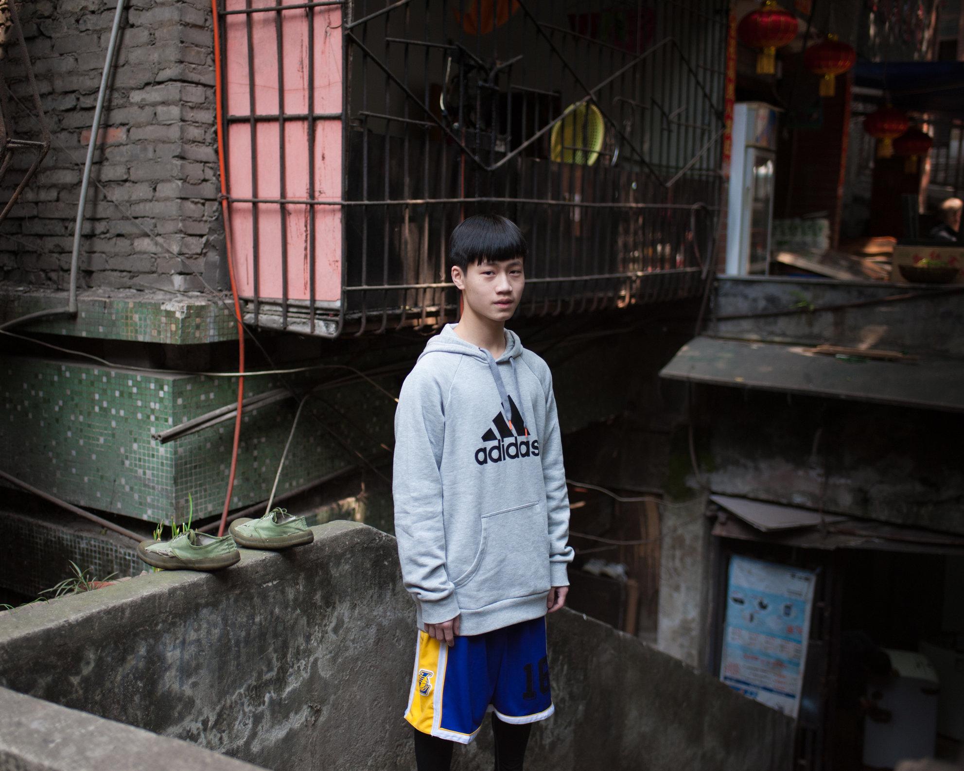 10_julien_hazemann_portraits CQ.jpg