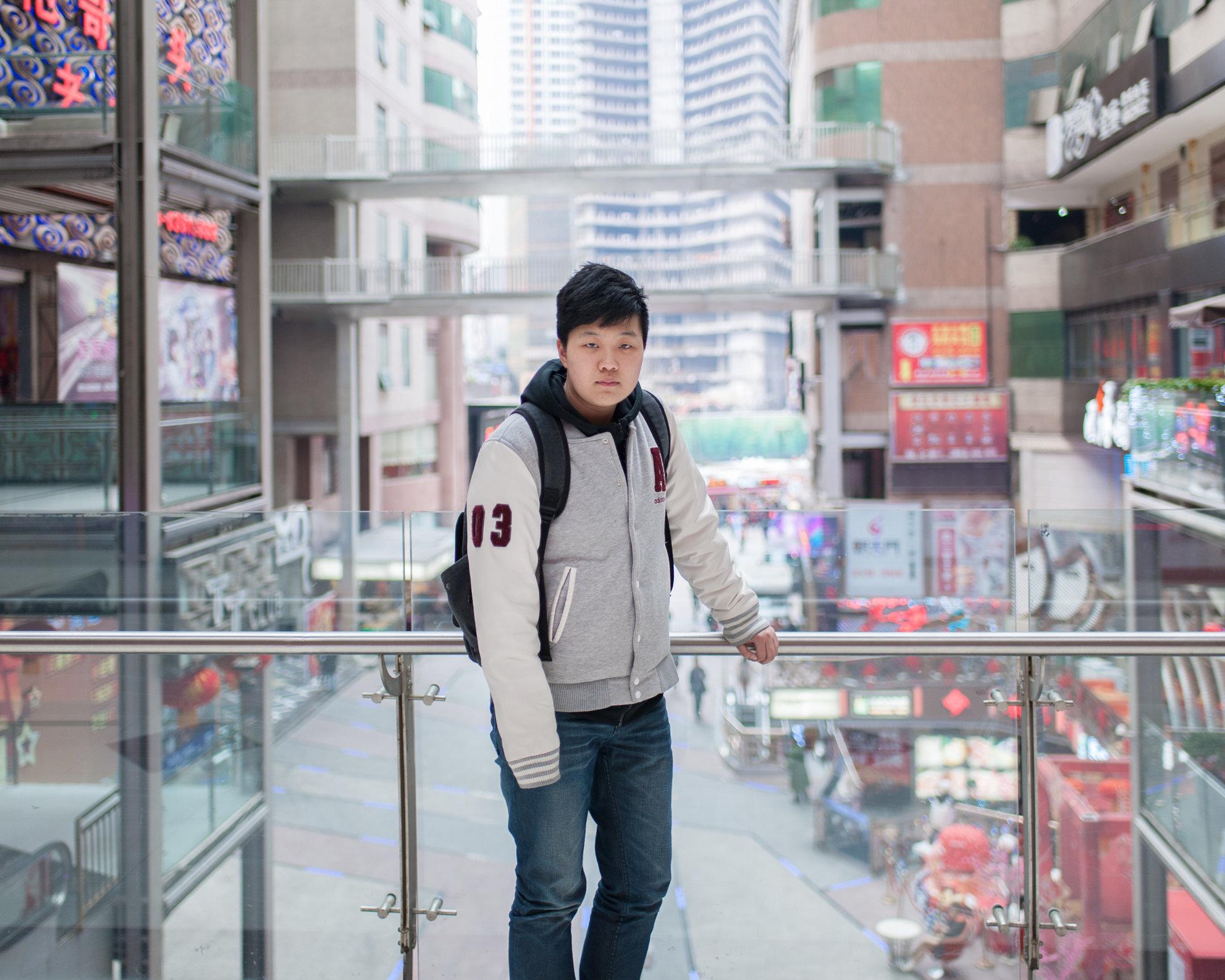 41_julien_hazemann_portraits CQ.jpg
