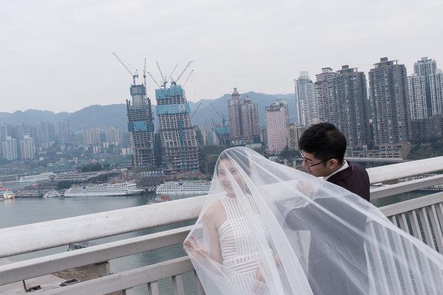 EXPO CHINE 2200px-50.jpg