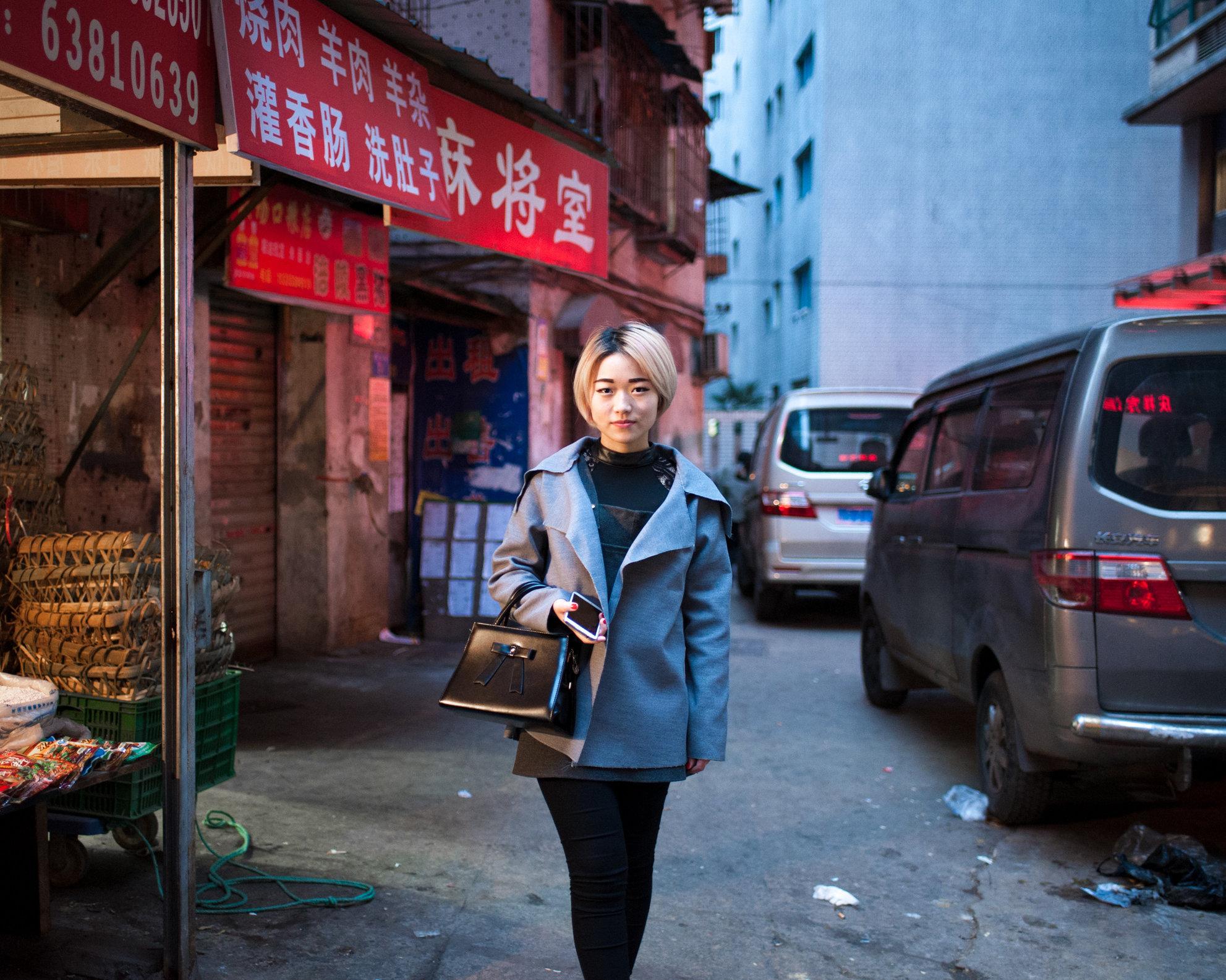 21_julien_hazemann_portraits CQ.jpg