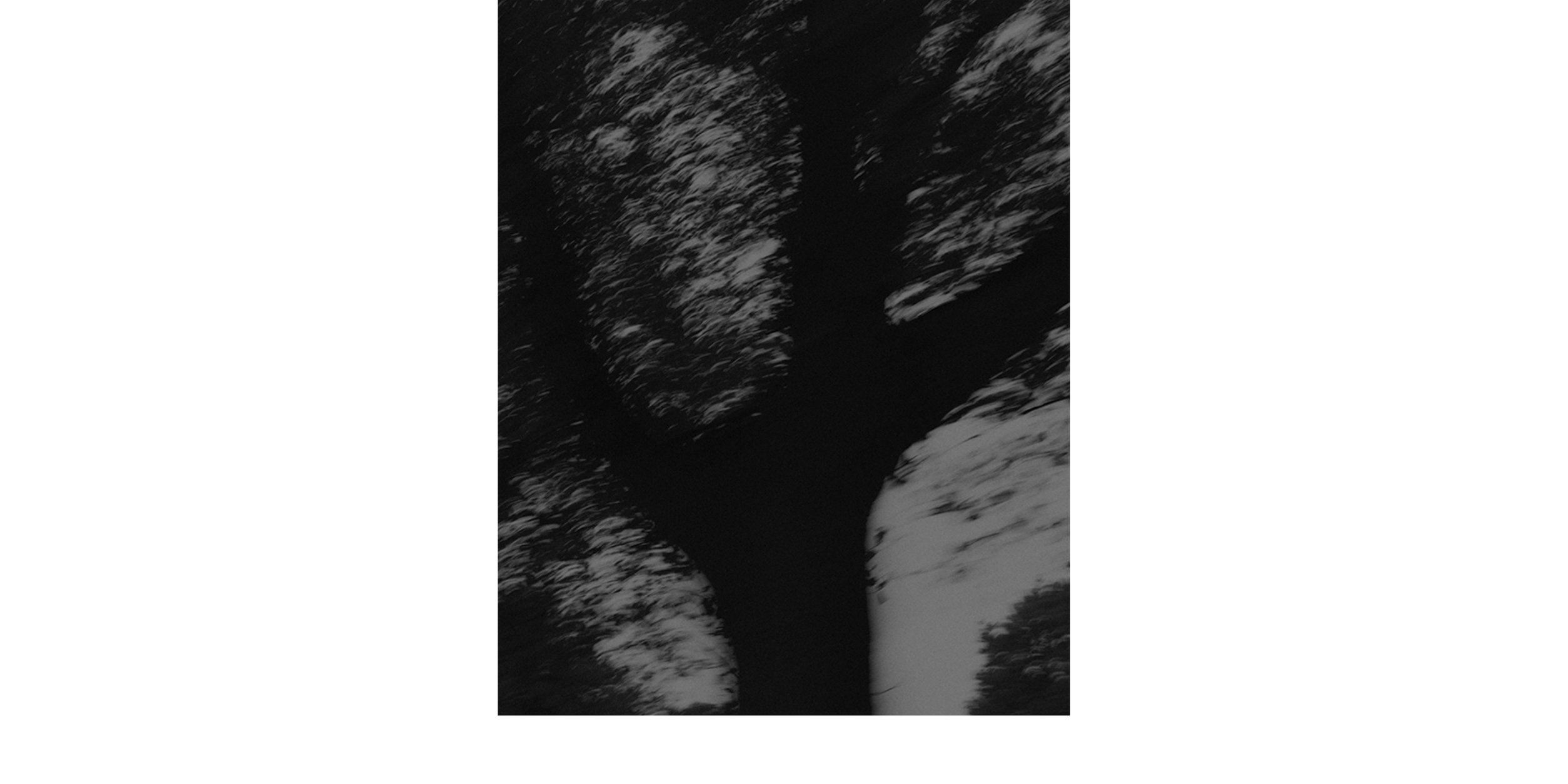 Page-018.jpg