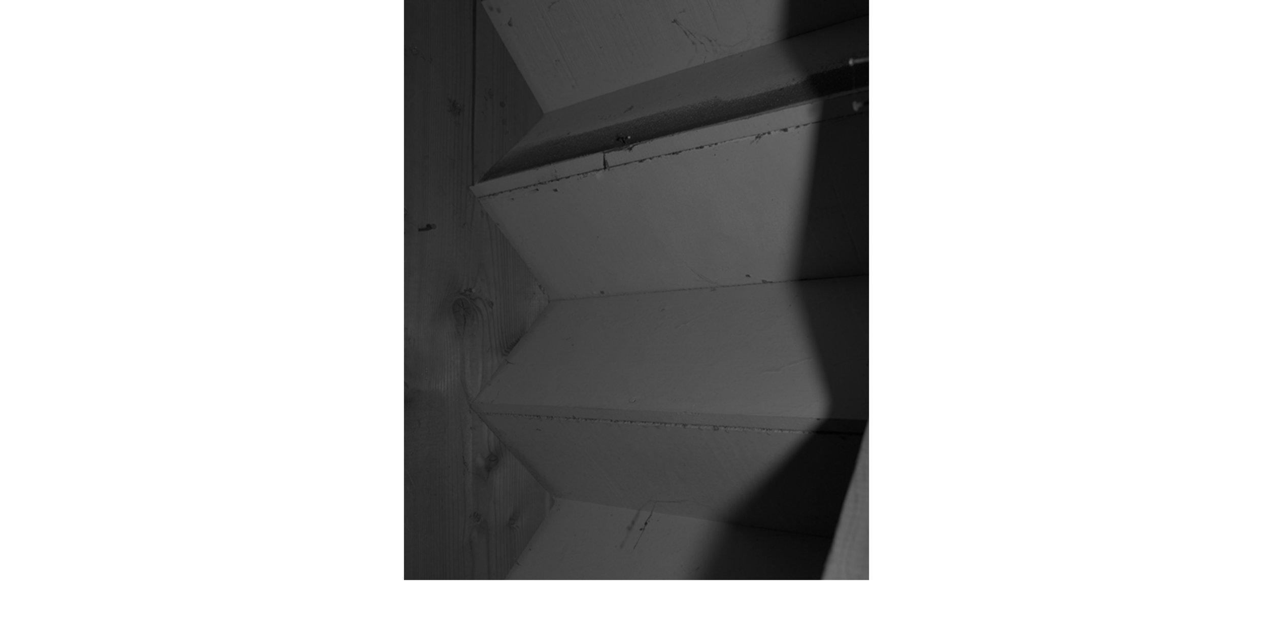 Page-001.jpg