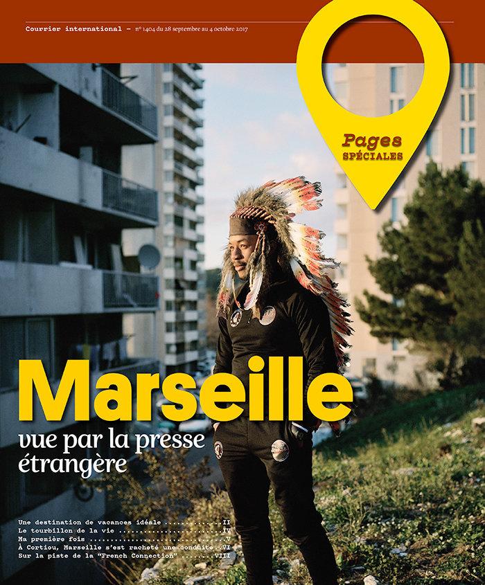 Courrier International - Tourne.jpg