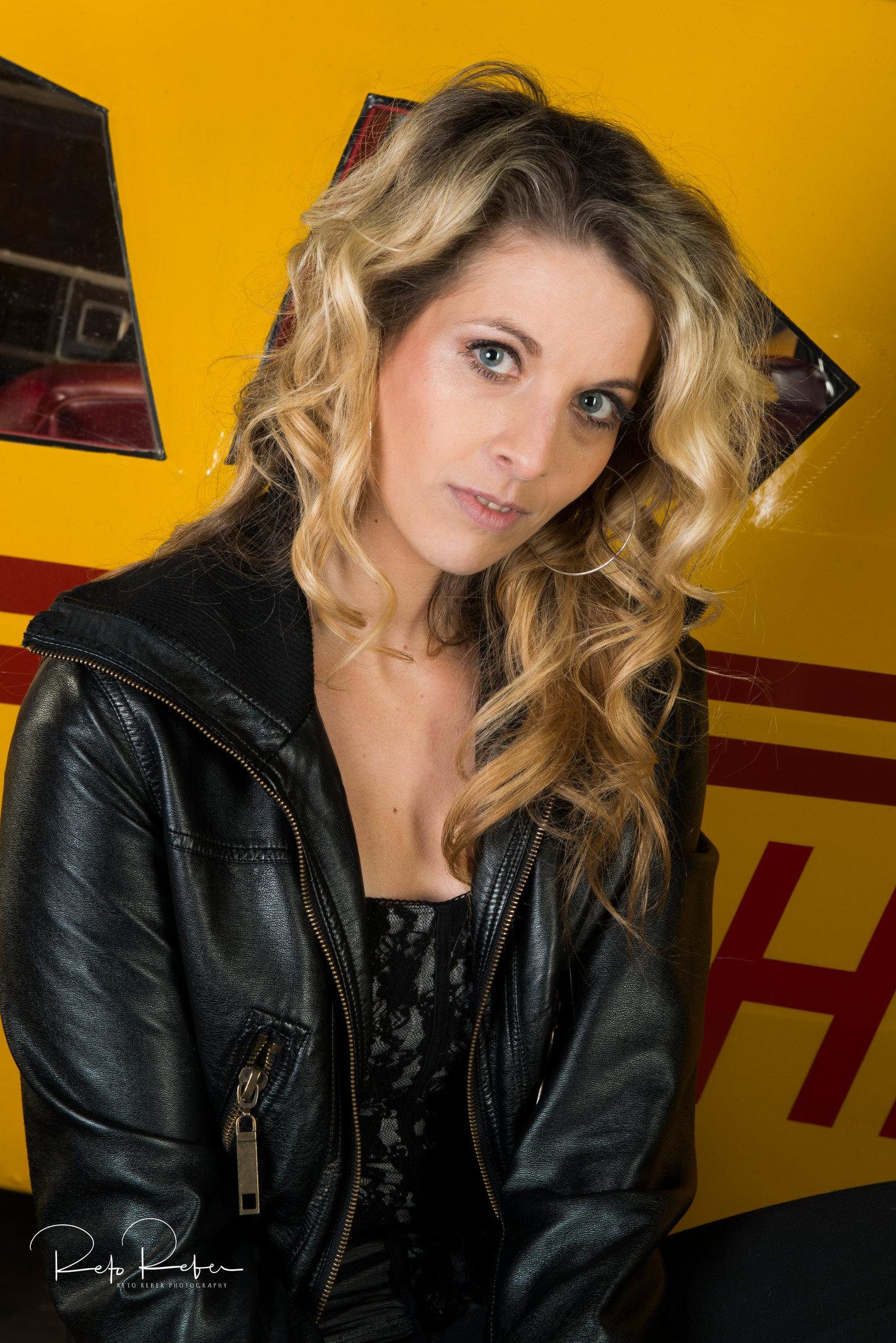 ManuelaCairoli-0025.jpg