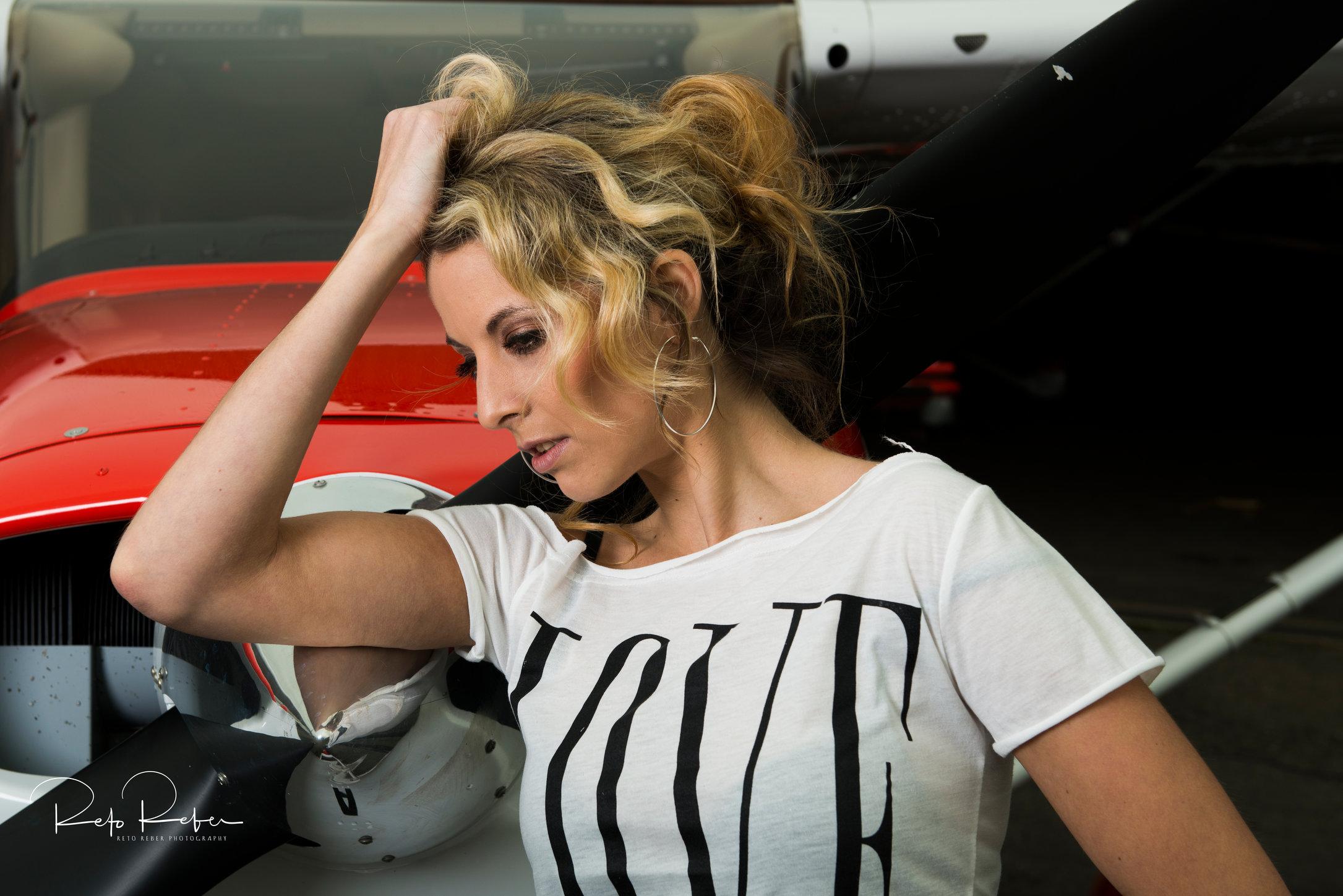 ManuelaCairoli-9923.jpg