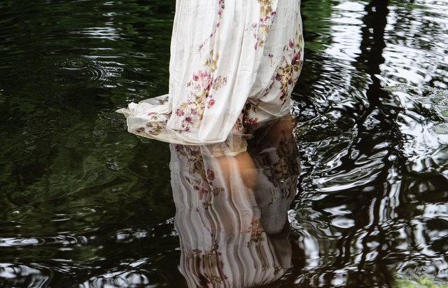 Charlotte Apituley-Tunica 15.jpg