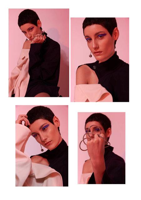 Layout Sarah 7.jpg