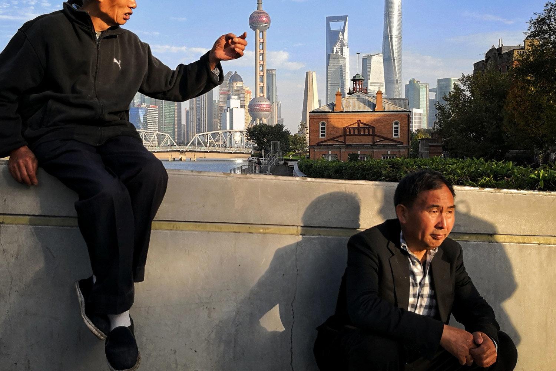 Kofta_Shanghai_20171107.jpg