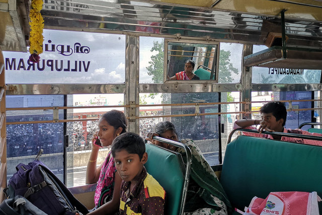 India-Interior-WDR-01.jpg