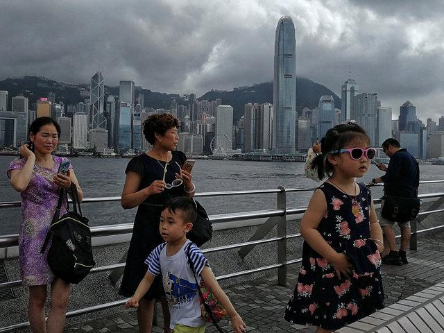 Hongkong_P10plus.jpg