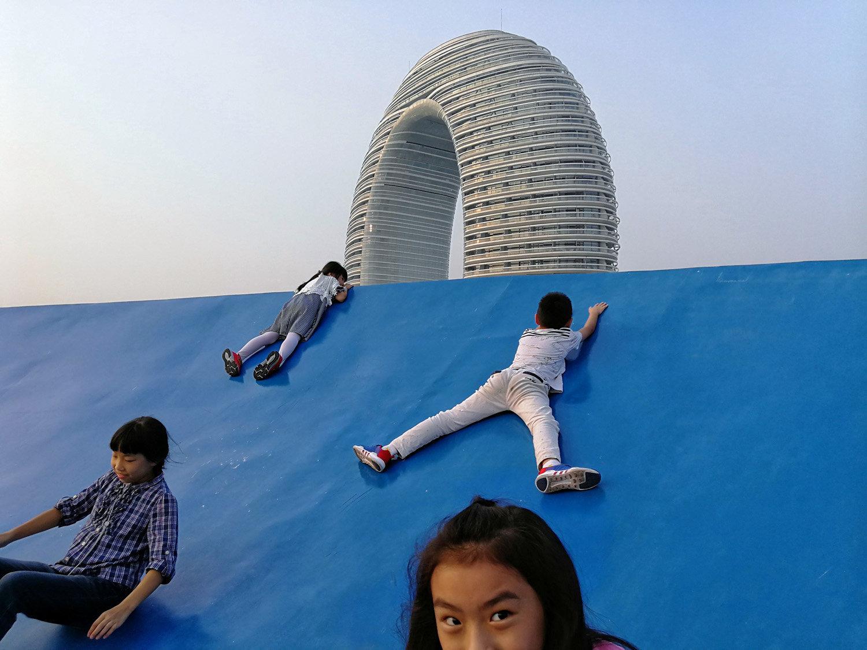 Huzhou_201710_P10plus.jpg
