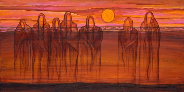 'Grandmother Spirits' by Cher Lyn.jpg
