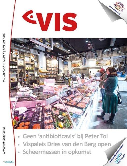 Cover-Vismagazine_09_2018.jpg