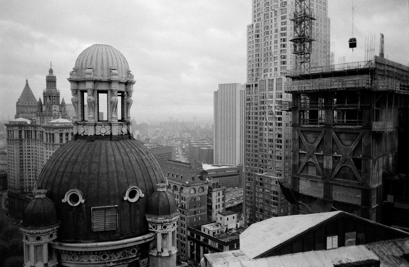 city-of-new-2016-17.jpg