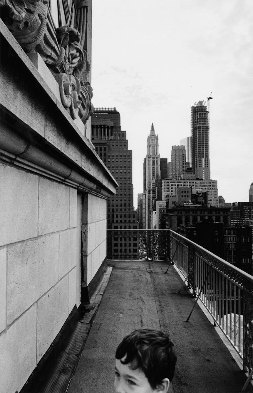 city-of-new-2016-6.jpg