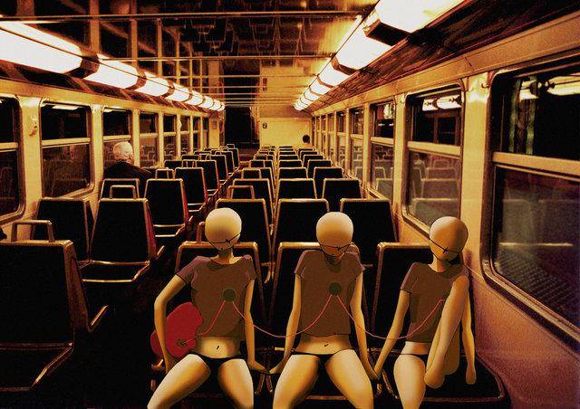 RER1.jpg