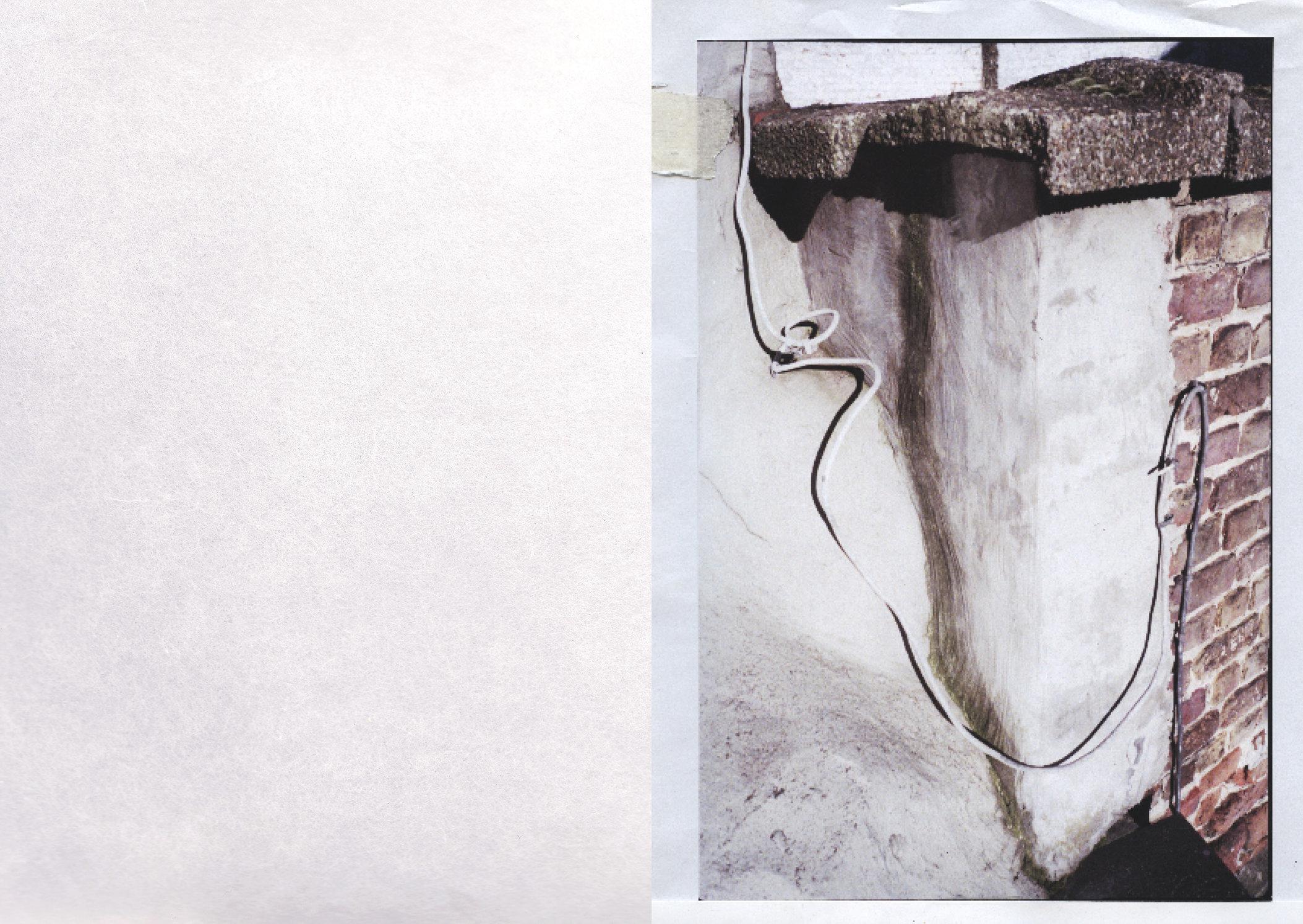 boek FKIF8.jpg
