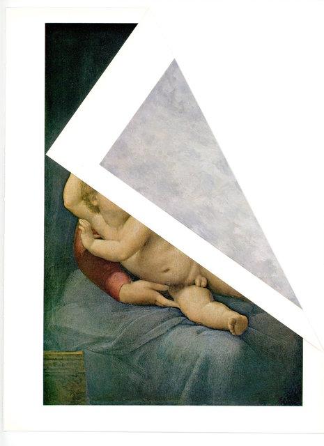 0012_Recto:Verso(RaphaelSisley).jpeg