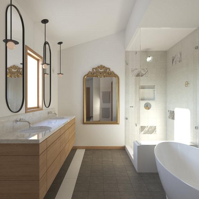 Geldert Main Bathroom1.jpeg