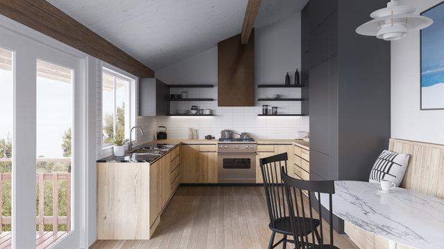 Kitchen Rendering 2020.0501.jpg