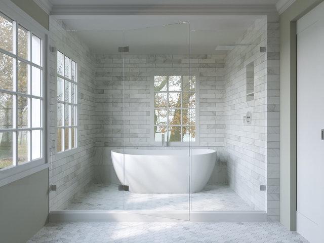 Crescent Bath 2019.1108.2.jpg
