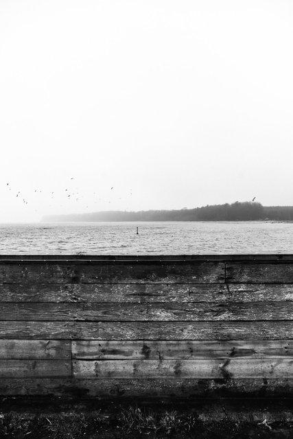 Dänemark-2016-MH-14.jpg