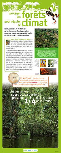 IRD-Forets-Panneau19-2011.jpg