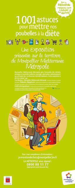 MMM-ExpoDechets-Panneau16-2015.jpg