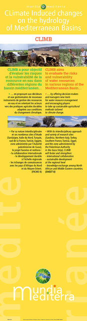 AGROPOLIS-Mundiamediterr18-2010.jpg