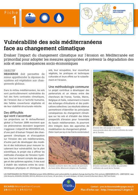 AGROPOLIS-Mundiamediterr19-2010.jpg
