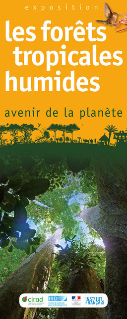 IRD-Forets-Panneau1-2011.jpg