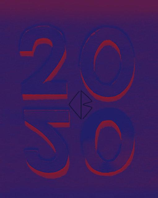 VœuxDB-2020.jpg