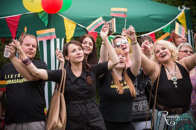 066_Lietuvos Himnas2013_Dublin.jpg
