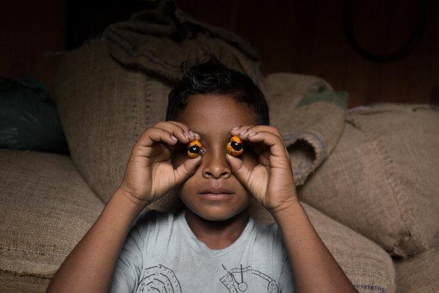 warana-lens-4.jpg