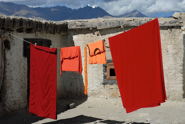 Ladakh_14.jpg