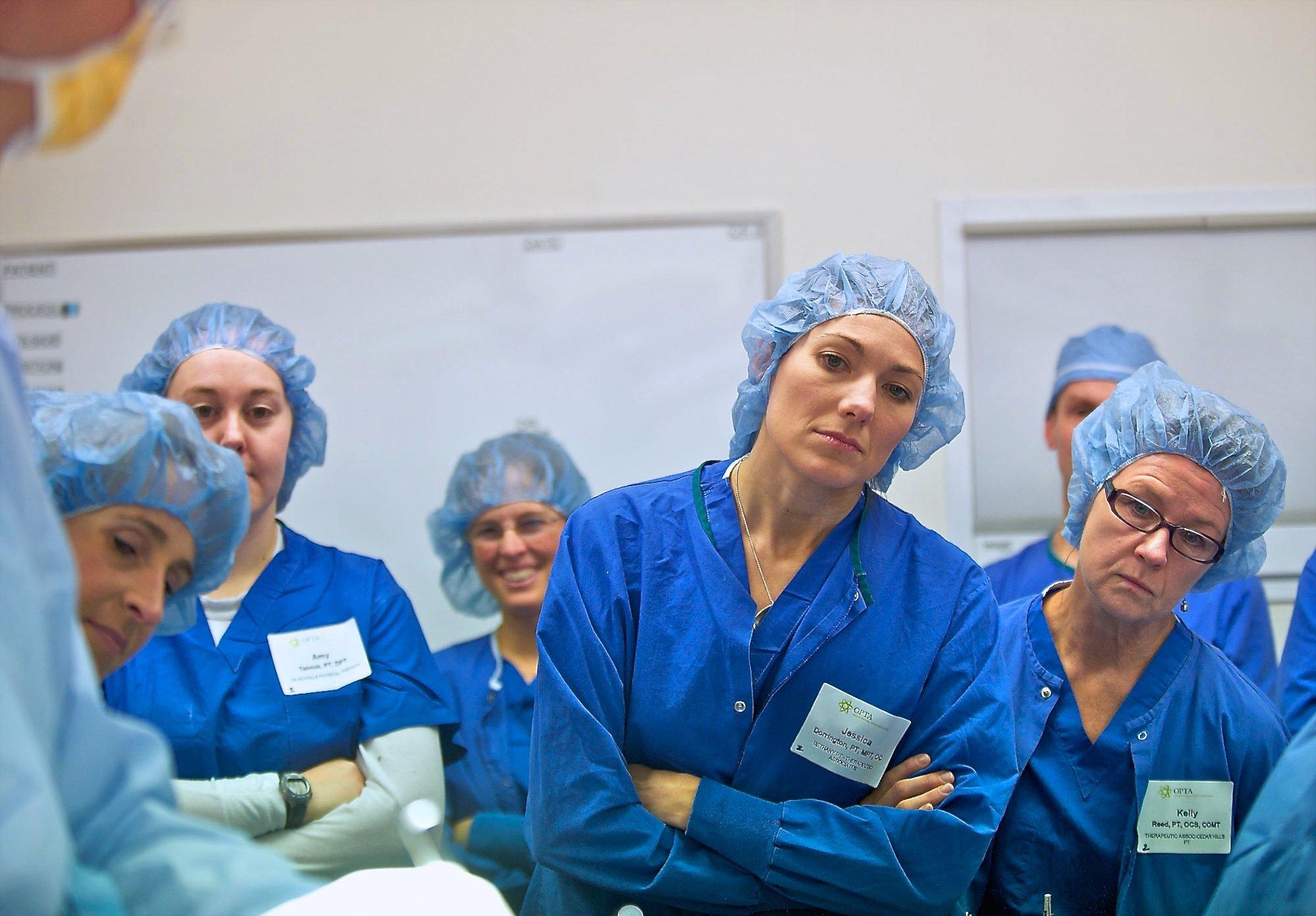 332746_robotic_surgery_4.jpg
