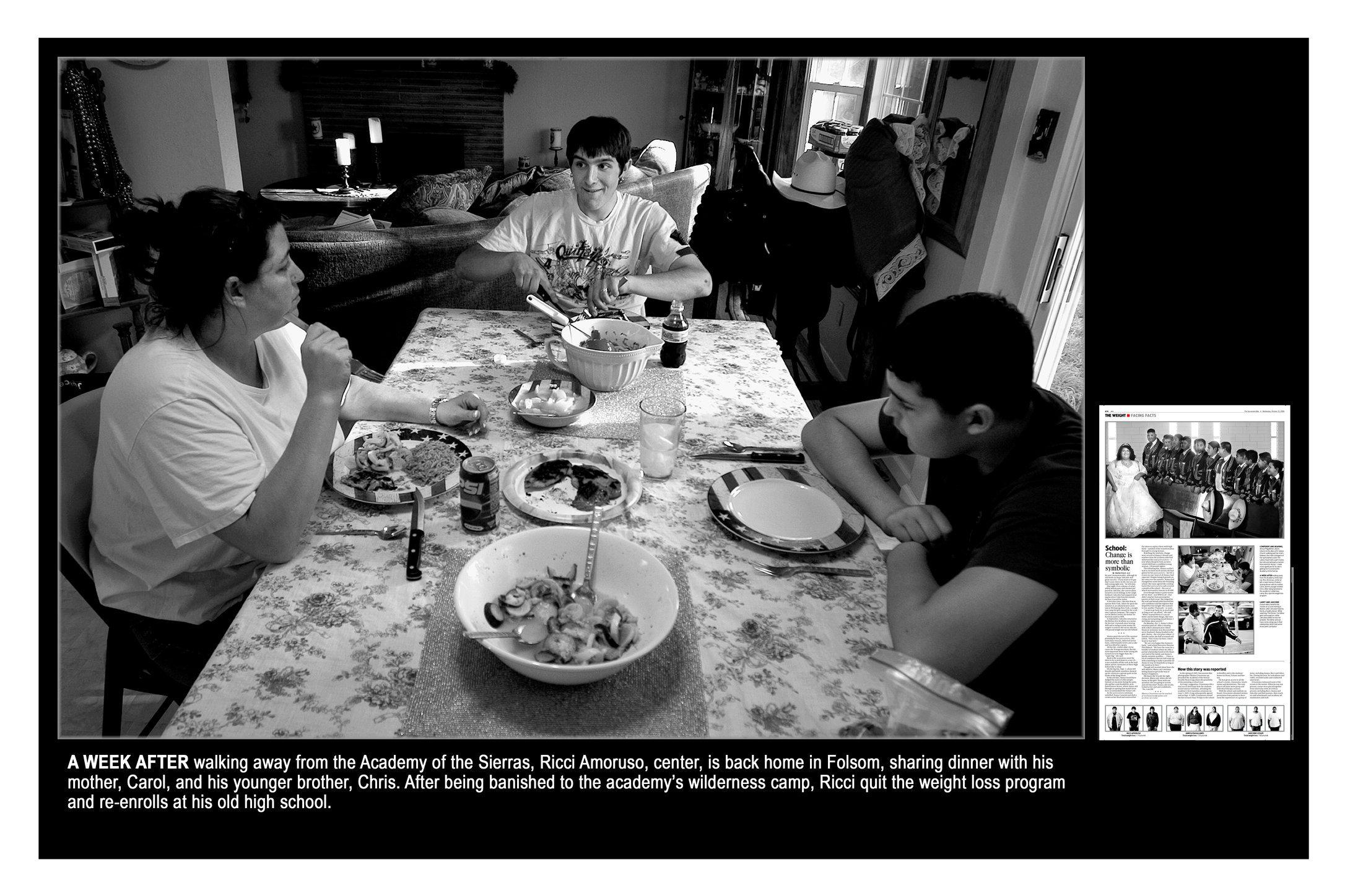 RFK.11.jpg