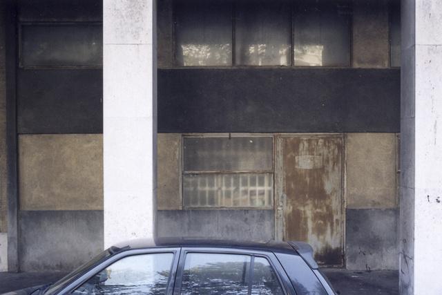 rue_de_la_république_marseille26.jpg