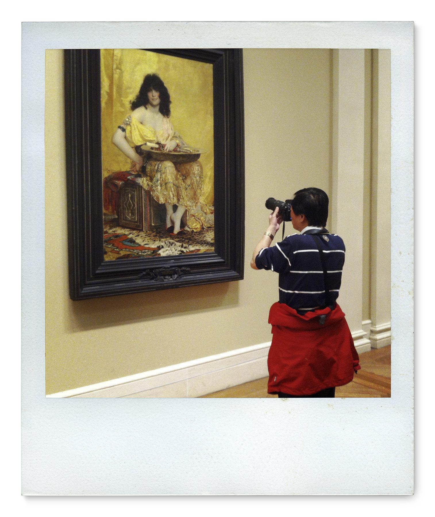 018_Polaroid SX70_IMG_5882.jpg
